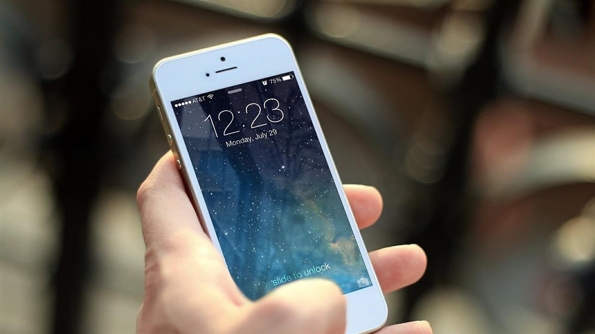 舊手機10月快回收! 環保署大手筆送新iPhone