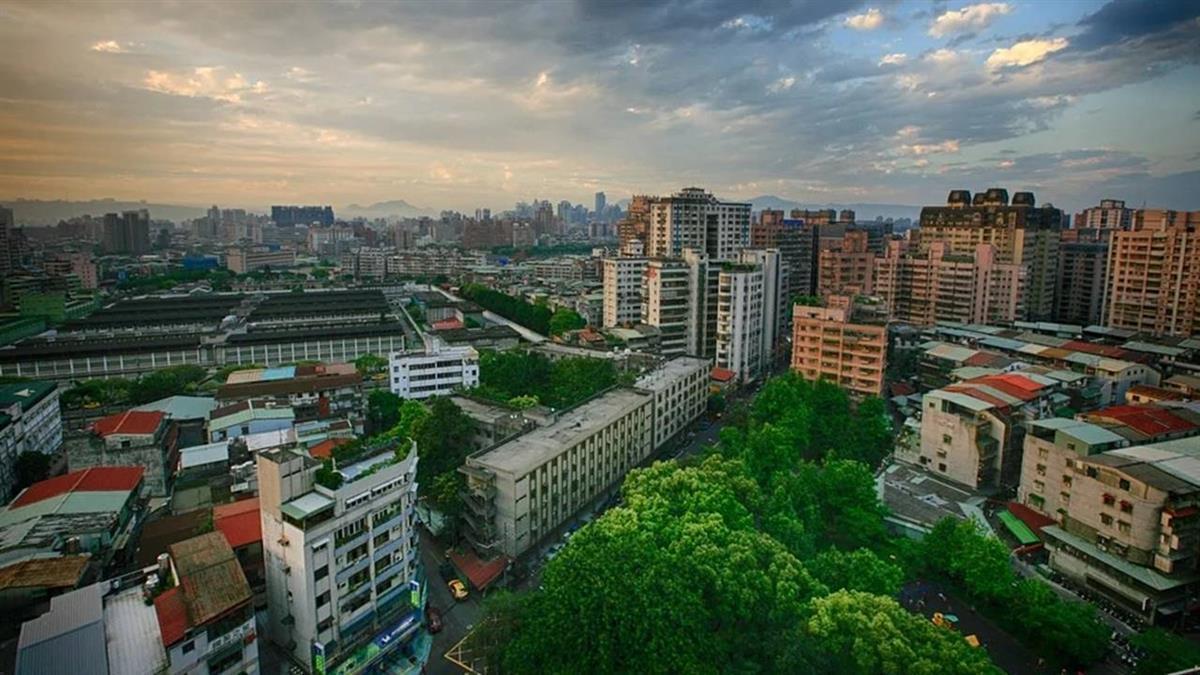 外商、台商雙雙擴大投資  桃園成科技命脈城市