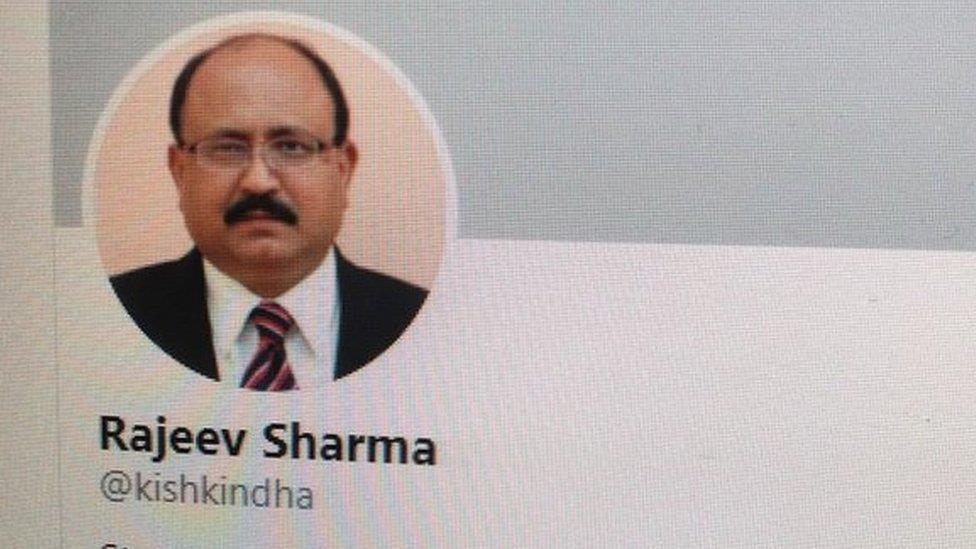 中印關係:印度警方逮捕自由撰稿記者,稱其向中國提供機密信息
