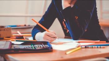 家教薪資行情曝光!升學導向最熱門 「中文作文」時薪上看1千元