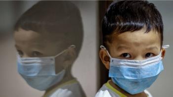 新冠疫情:影響人類歷史進程的五次疫疾大流行