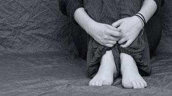 綁外甥手腳丟浴缸溺斃 狠姨有悔意判8年定讞