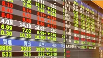 盤中零股交易10月底上路 券商搶市不手軟 手續費最低1元