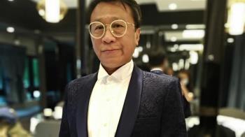 金鐘55游安順獲迷你劇集電視電影男配角獎