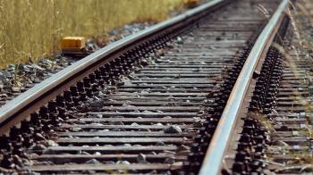 貸款建通連大陸鐵路 寮國恐陷一帶一路債務危機