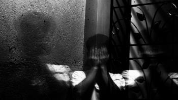 哭喊不要!桃園15歲童慘遭水刑溺斃 狠姨「這原因」獲輕判