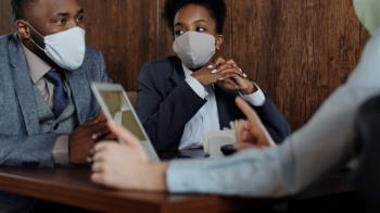 菲律賓確診總數破30萬  印尼超過27萬人染疫