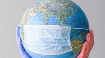 新冠肺炎全球超過3262萬例確診 逾99萬人病逝