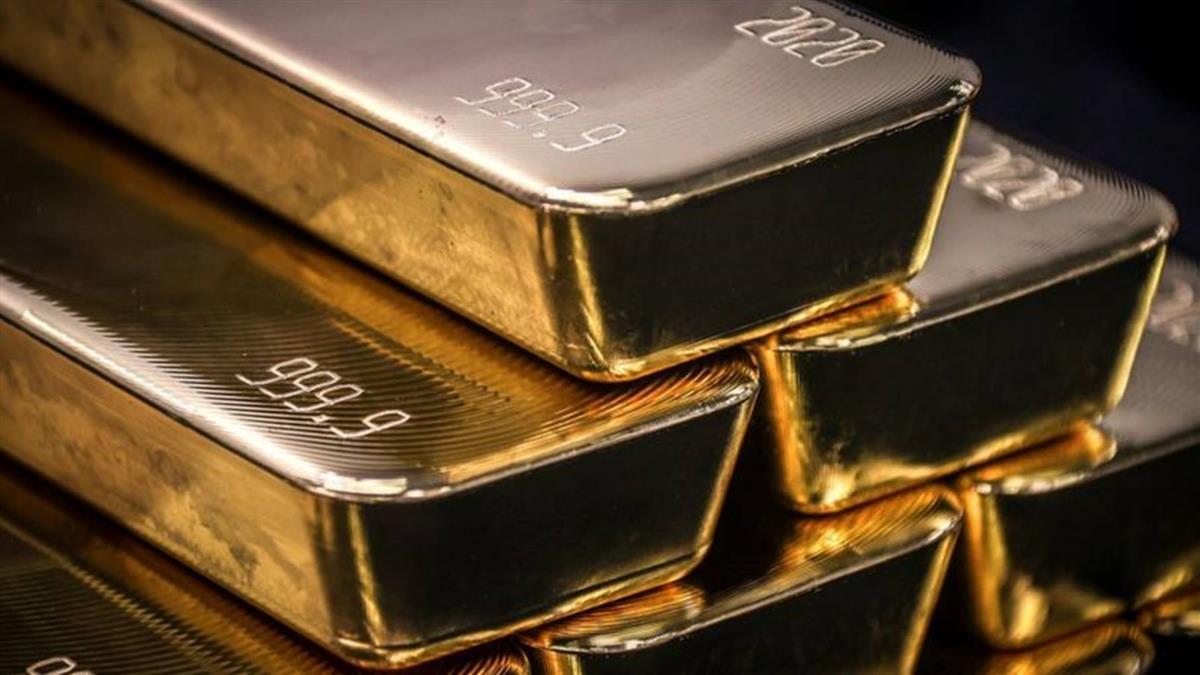 黃金資源有限 地球上黃金儲量剩多少