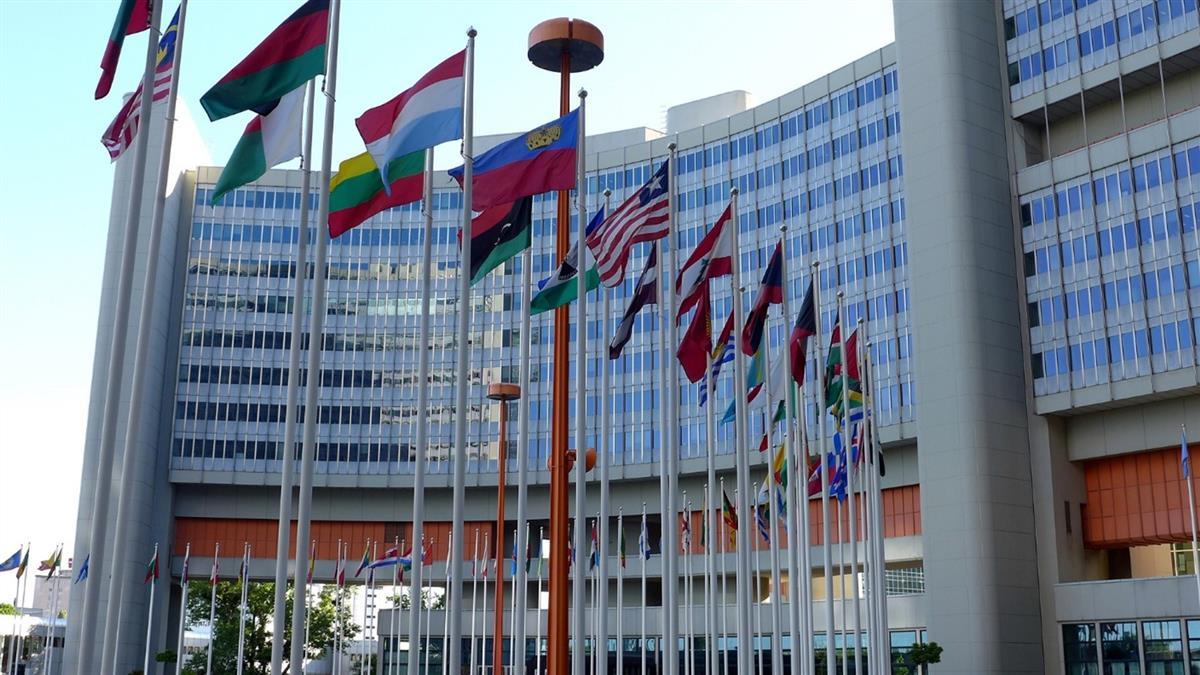 高加索爭議區衝突增至23死 聯合國呼籲立即停火