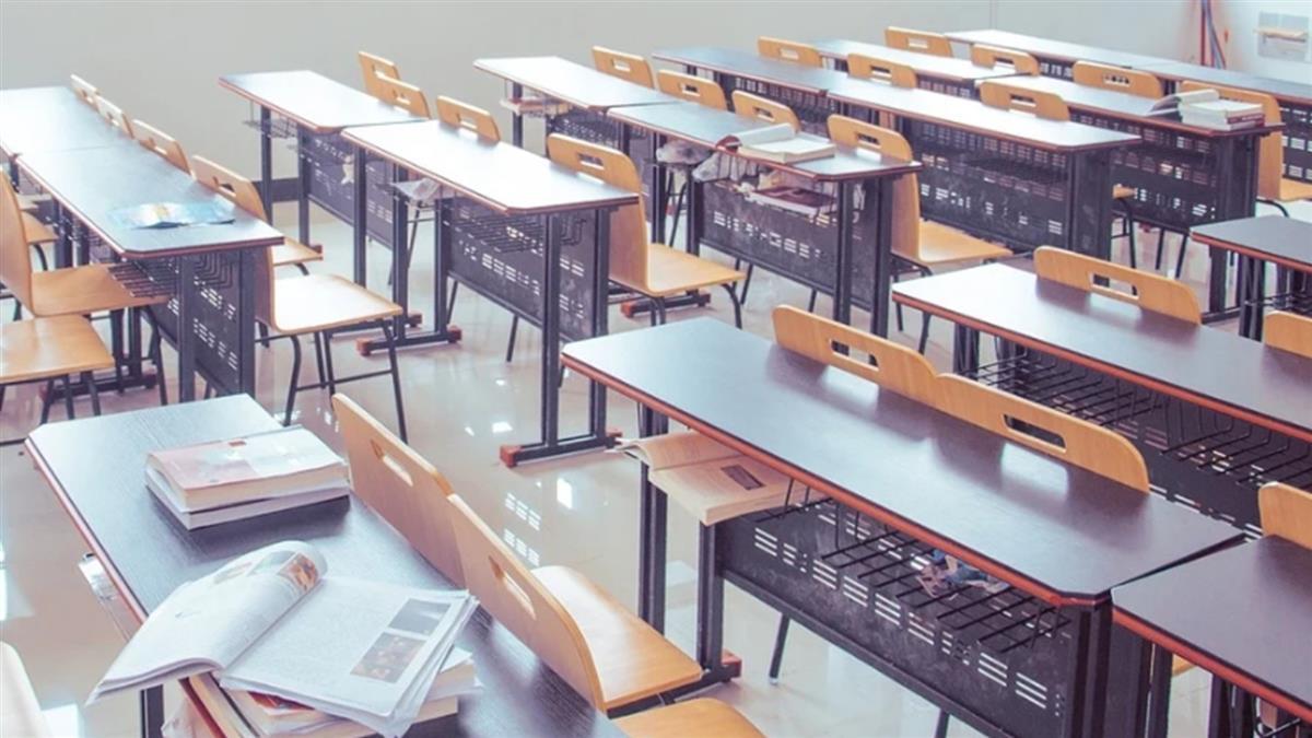 高中生持刀捅死2同學!案發前2貼文瘋傳 上萬人求真相