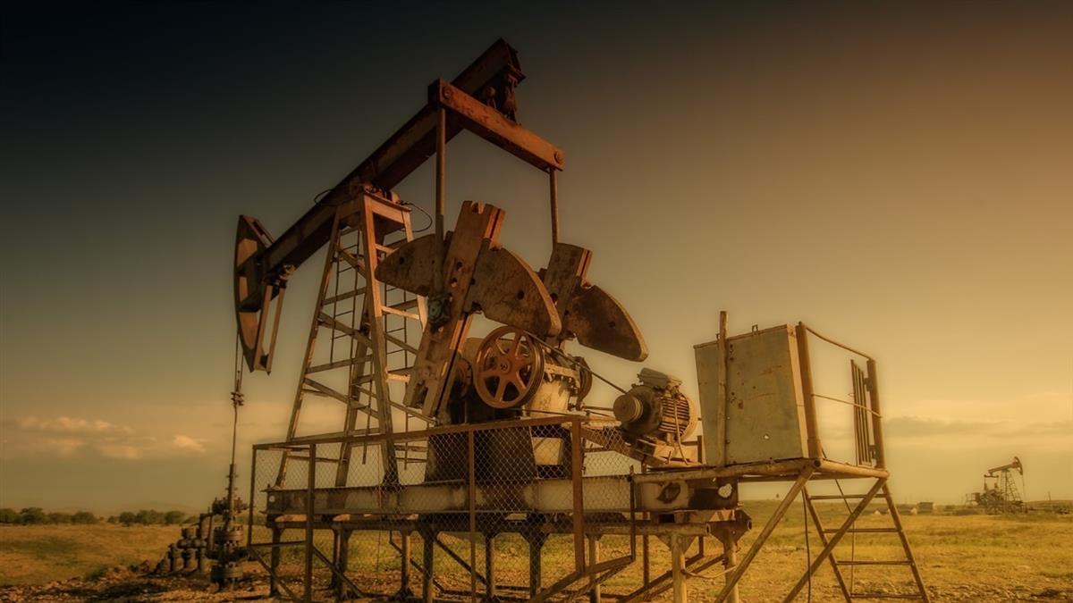 國際油價漲!市場對美兩黨達成振興協議樂觀