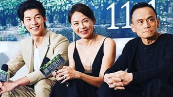 《陽光普照》出征奧斯卡 鍾孟宏7年2度代表台灣搶小金人