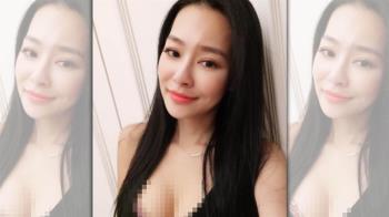 遭網友酸「要有人妻樣」王思佳怒嗆:活在什麼時代!