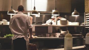 食安稽查9人氣餐廳出包 瓦城、壽司郎皆上榜