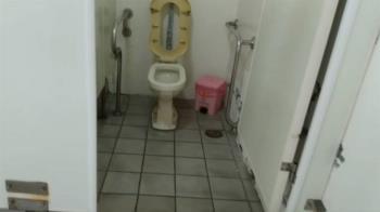 凍未條!嘉義色房東破門性侵花店老闆娘 衝廁所激烈硬上