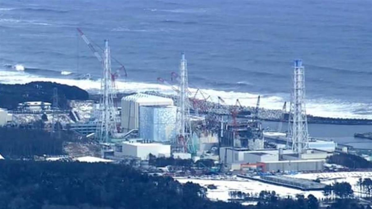 日本福島核災 法院二審判政府與東電賠10億日圓