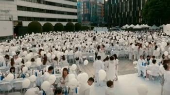 白色野餐台北場將登場 陶晶瑩節目聊內幕