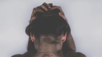 高校3男性侵1女影片瘋傳 受害者崩潰…警抓到第4人