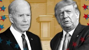 美國大選:「燒錢」的競選廣告為何舉足輕重