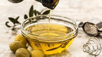吃好油比不吃油重要 營養師教你挑選撇步