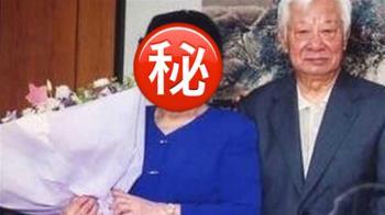 92歲資深女星驚傳中秋夜離世!友:已24小時安葬入土