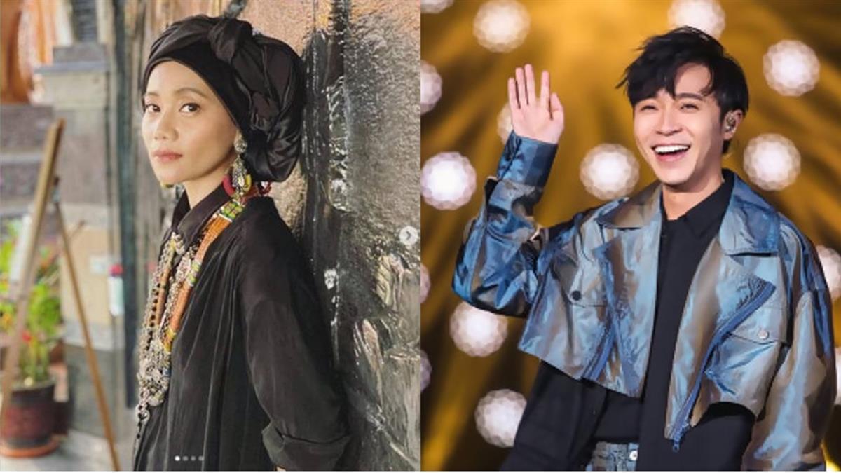 金曲31得獎名單/阿爆奪3獎最大贏家 吳青峰、魏如萱登歌王歌后