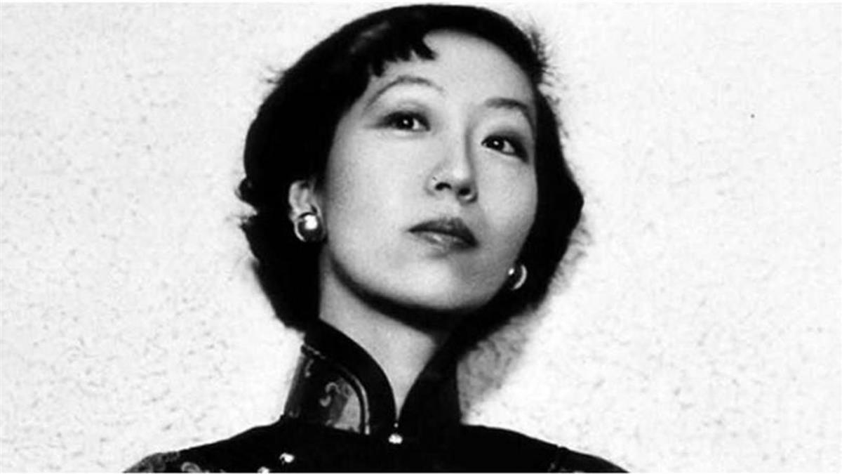 張愛玲百歲誕辰: 華人世界的傳奇和文壇巨匠