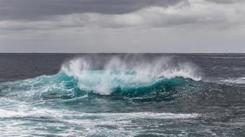 東北季風影響海象不佳! 馬祖船班預計停航到這天