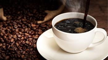 喝咖啡驚見嚼過口香糖! 高雄女崩潰報警:要去醫院篩檢