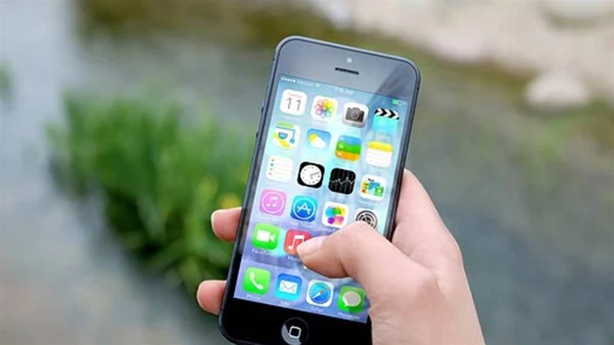 5G手機明年出貨看5.4億支 新iPhone可搶第2名
