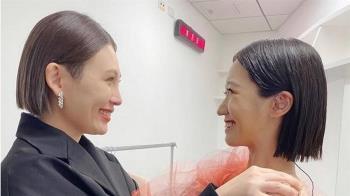 Lulu稱魏如萱是歌后 8月底神預言影片曝光