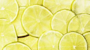 減肥與免疫系統:來一杯這種果汁,快速去除運動後的痠痛