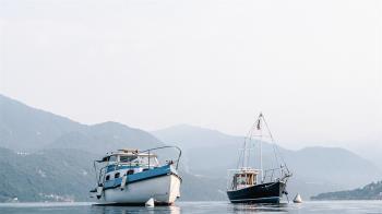 中國漁船違法捕撈太猖狂! 韓國海警硬起來了