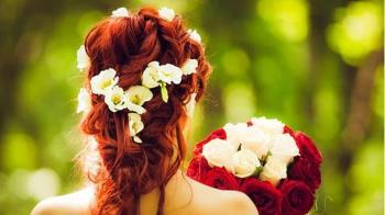 婚禮當天新娘被放鳥 新郎堅稱:UBER遲到了