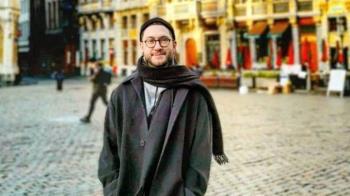 英國入籍考試:巴西男子以威爾士語應考通過創下紀錄