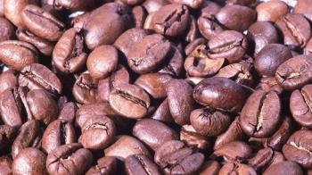 世界咖啡日:漫談義式和美式、拿鐵、卡布奇諾和摩卡