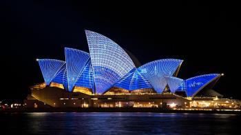 澳洲撥68億元推動抗疫外交 澳媒:抗衡大陸