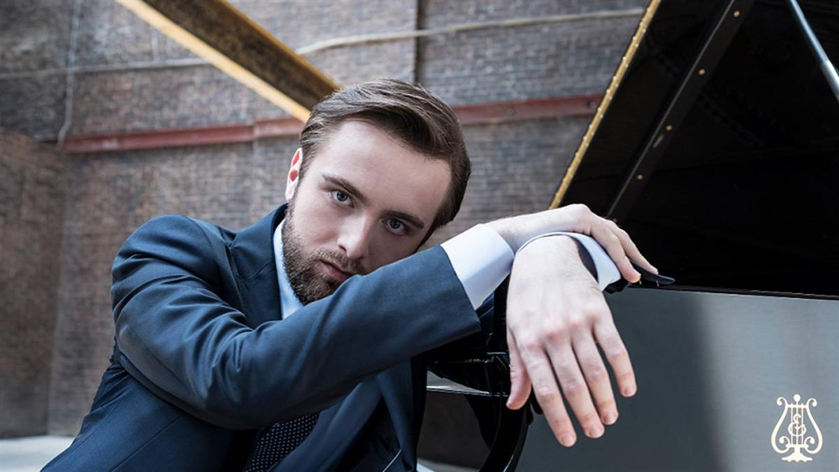 俄鋼琴家來台檢疫時間縮短 文化部與指揮中心回應了