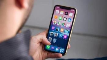 5G版iPhone即將推出?蘋果14日凌晨舉行發表會