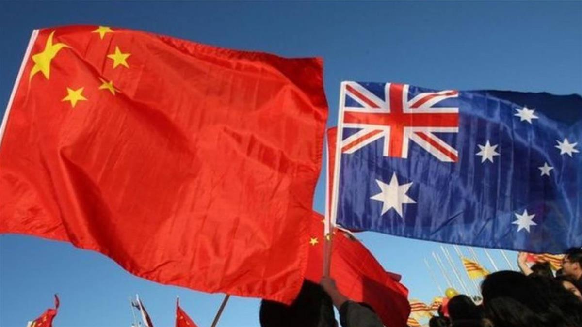 新冠疫情、戰狼外交與中國大陸國際形象:民調顯示世界多國對華惡感飆升