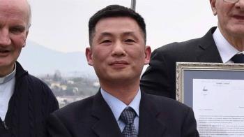 前北韓駐義代理大使投奔南韓 近23年來層級最高