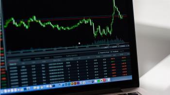 川普願撒錢救經濟 美股道瓊漲530點近2個月最猛