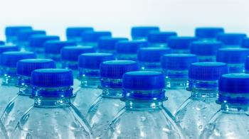 超商買水轉蓋沒聲音 一看水位傻眼了:超噁心