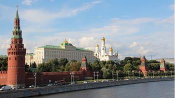 俄羅斯統一電子簽證納入台灣 擬2021年實施