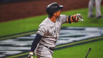 MLB洋基瓦伊特托瑞斯開轟勝光芒 逼到第5戰