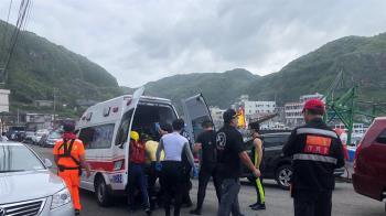 國慶連假首日  新北嘉義屏東溺水意外3人不治