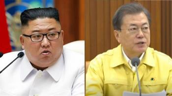 金正恩偷偷來!南韓軍方:偵測到平壤大規模閱兵