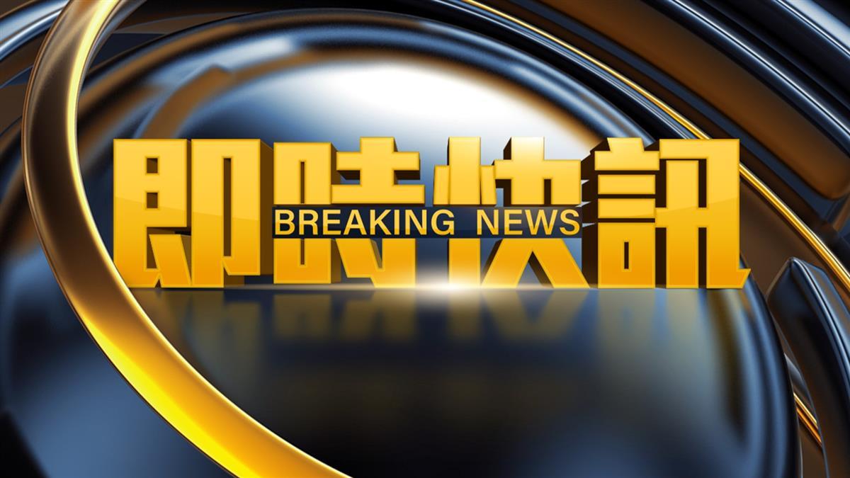 快訊/北市敦化南路驚傳墜樓!30多歲男明顯死亡 警衛嚇報警