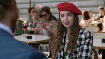 《艾蜜莉在巴黎》IG世代時尚迷必看